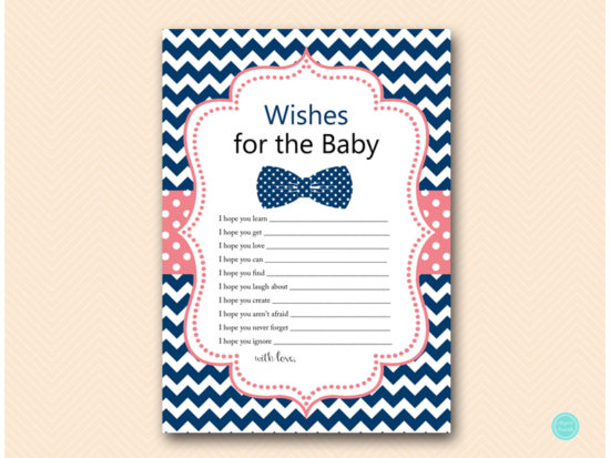 tlc465-wishes-for-baby-card-5x7