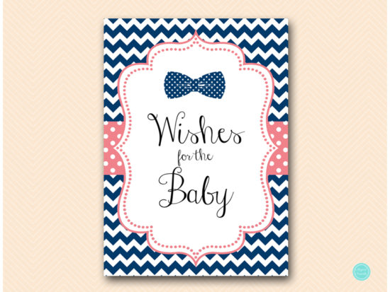 tlc465-wishes-for-baby-sign-5x7