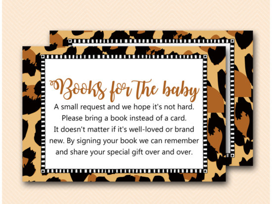 tlc469-books-for-baby-insert-jungle-safari-baby-shower-game