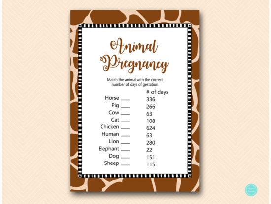 tlc469g-animal-pregnancy-gestation-jungle-giraffe-baby-shower