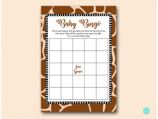 tlc469g-bingo-baby-gift-items-jungle-giraffe-baby-shower