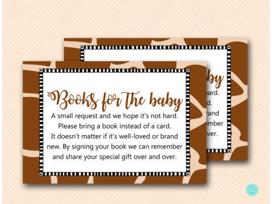 tlc469g-books-for-baby-jungle-giraffe-baby-shower