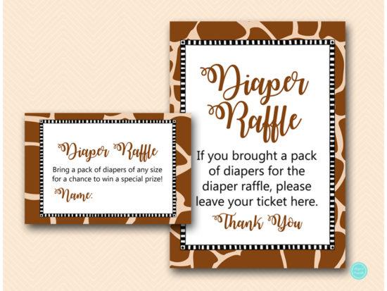 tlc469g-diaper-raffle-sign-jungle-giraffe-baby-shower