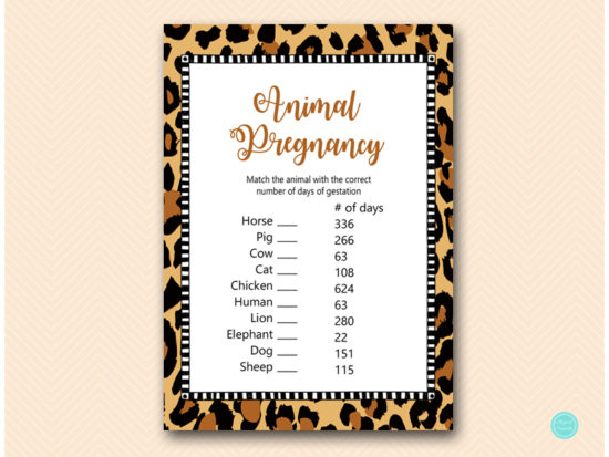 tlc469l-animal-pregnancy-gestation-jungle-safari-baby-shower-game