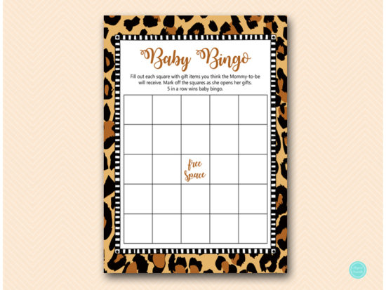tlc469l-bingo-gift-items-jungle-safari-baby-shower-game