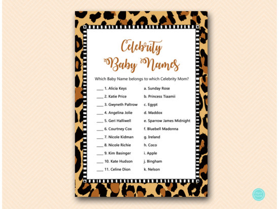 tlc469l-celebrity-baby-names-jungle-safari-baby-shower-game