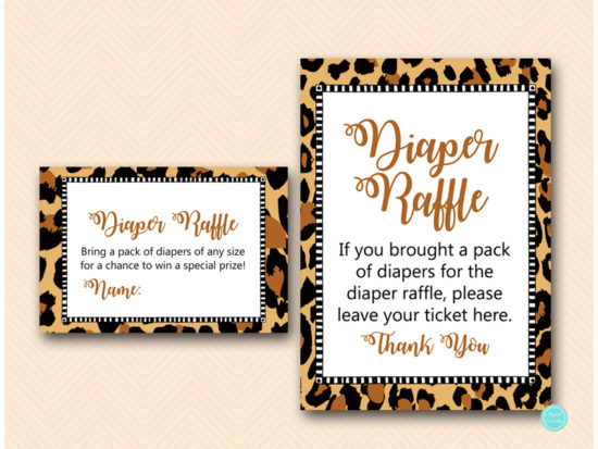 tlc469l-diaper-raffle-insert-jungle-safari-baby-shower-game