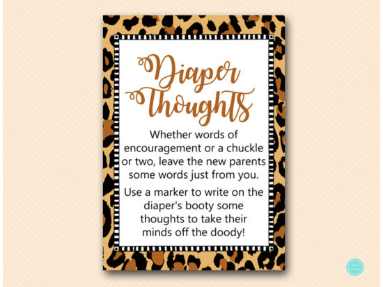 tlc469l-diaper-thoughts-jungle-safari-baby-shower-game