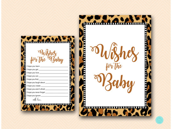 tlc469l-wishes-for-baby-jungle-safari-baby-shower-activity