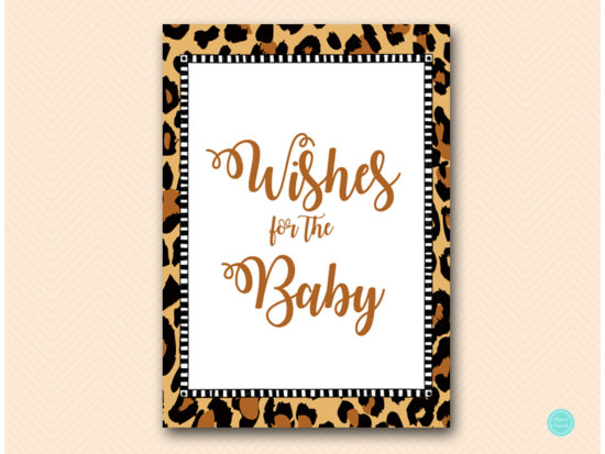tlc469l-wishes-for-baby-jungle-safari-baby-shower-game
