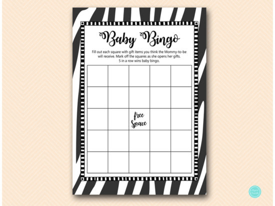 tlc469z-bingo-baby-gifts-zebra-baby-shower