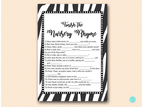 tlc469z-nursery-rhyme-finish-zebra-baby-shower