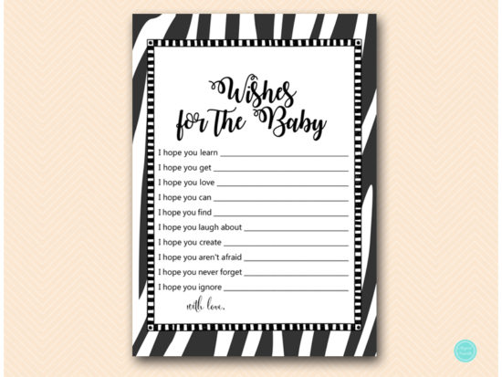 tlc469z-wishes-for-baby-card-zebra-baby-shower