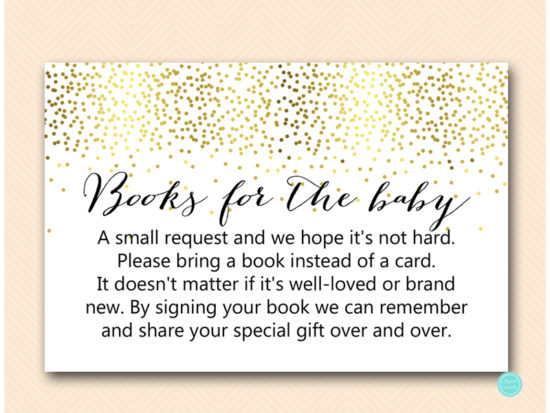 tlc472-books-for-baby-insert-a-gold-baby-shower-games