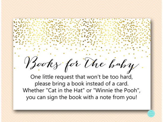 tlc472-books-for-baby-insert-b-gold-baby-shower-games