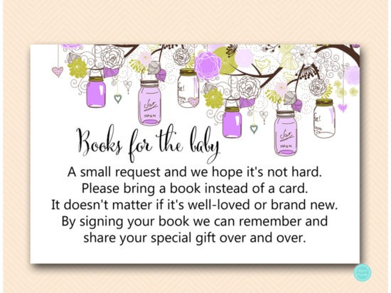 tlc475-books-for-the-baby-insert-purple-mason-jars-baby-shower-game