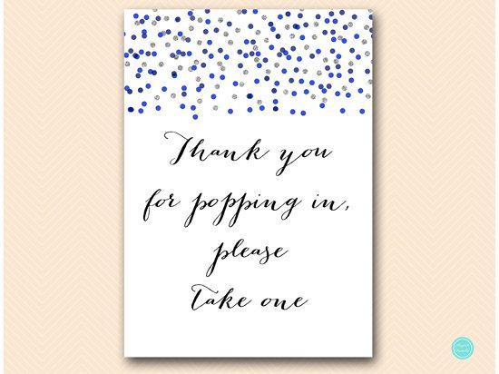 tlc480-sign-thanks-for-popping-in-blue-navy-silver