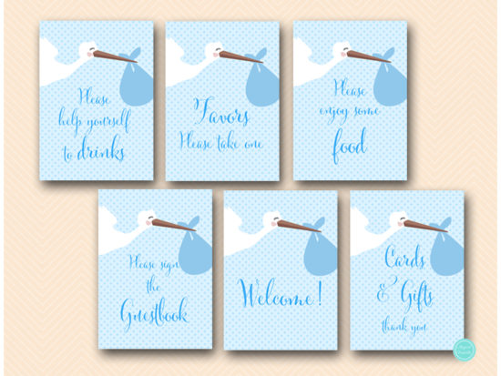blue-boy-stork-baby-shower-decoration-sign-printable-download-tlc458b