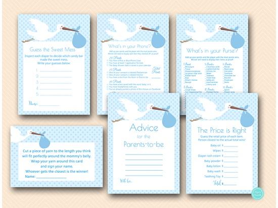 blue-boy-stork-baby-shower-game-printable-instant-download-tlc458b-5
