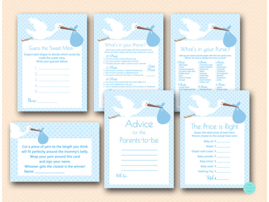 blue-boy-stork-baby-shower-game-printable-instant-download-tlc458b