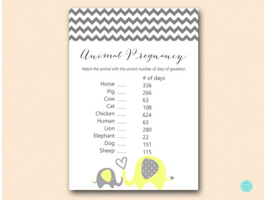 bs473-animal-pregnancy-gestation-yellow-elephant-baby-shower-game
