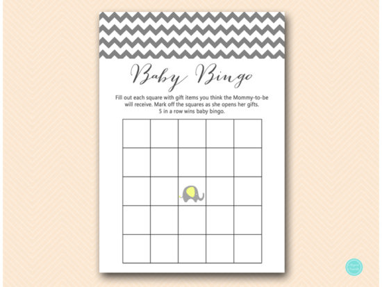 bs473-bingo-baby-gift-items-yellow-elephant-baby-shower-game