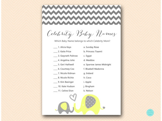 bs473-celebrity-baby-names-yellow-elephant-baby-shower-game