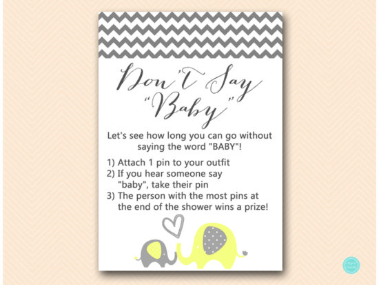 bs473-dont-say-baby-sign-yellow-elephant-baby-shower-game