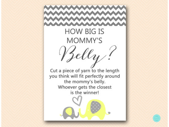 bs473-how-big-is-mommys-belly-yellow-elephant-baby-shower-game