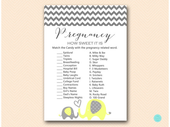 bs473-how-sweet-it-is-yellow-elephant-baby-shower-game