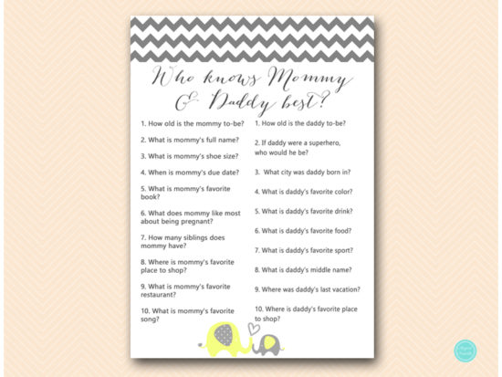 bs473-who-knows-mommy-daddy-yellow-elephant-baby-shower-game