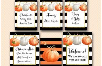 modern-fall-pumpkin-baby-shower-decoration-sign-printable-fall-autumn-gold-5