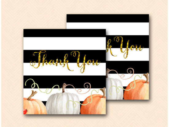 modern-little-pumpkin-baby-shower-favors-thank-you-tags