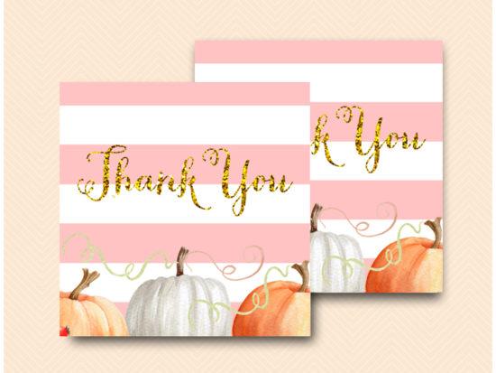 modern-little-pumpkin-baby-shower-favors-thank-you-tags-pink