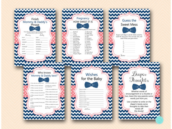 navy-pink-nautical-little-man-baby-shower-game-package-tlc465