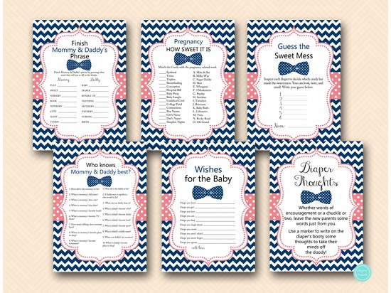navy-pink-nautical-little-man-baby-shower-game-package-tlc4655