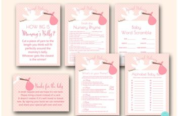 pink-girl-stork-baby-shower-game-printable-instant-download-tlc458-5