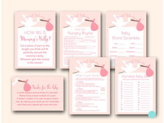 pink-girl-stork-baby-shower-game-printable-instant-download-tlc458