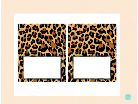 safari-baby-shower-labels-jungle-baby-shower-decorations-1