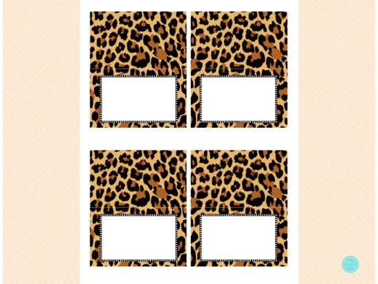 safari-baby-shower-labels-jungle-baby-shower-decorations-2