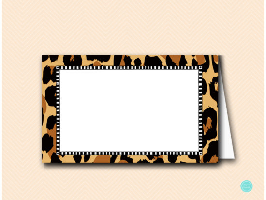 safari-baby-shower-labels-jungle-baby-shower-decorations