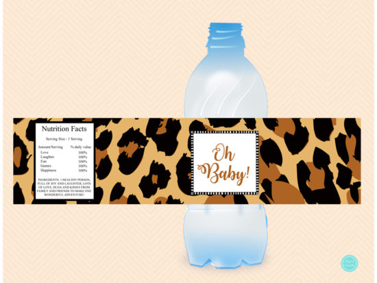 safari-baby-shower-labels-jungle-baby-shower-decorations-water-bottle-2
