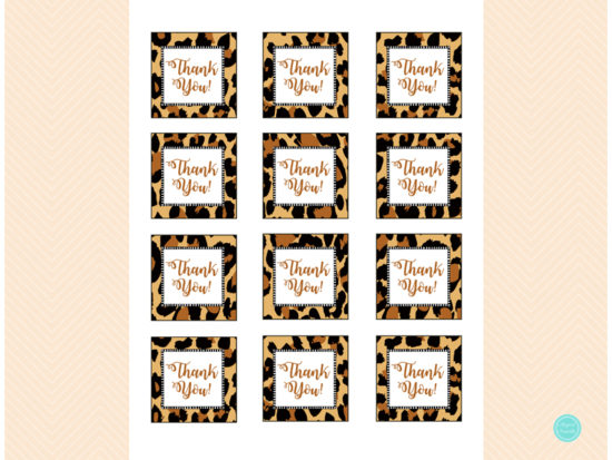 thank-you-tags-safari-baby-shower-favors-jungle-baby-shower-giraffe-2