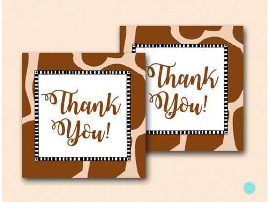 thank-you-tags-safari-baby-shower-favors-jungle-baby-shower-giraffe