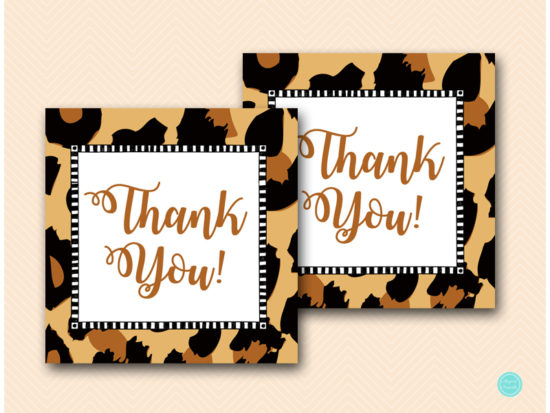 thank-you-tags-safari-baby-shower-favors-jungle-baby-shower-leopard