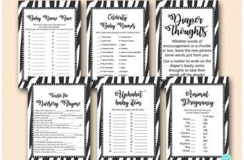 zebra-baby-shower-game-package-printable-jungle-safari