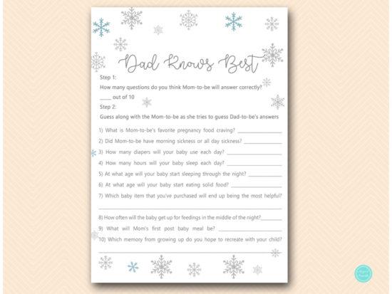 tlc491-dad-knows-best-glitter-snowflake-winter-baby-shower-game