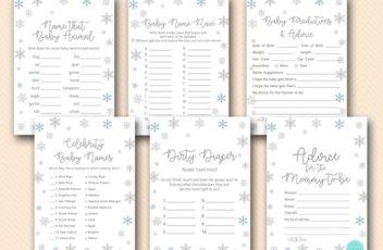 glitter-winter-baby-shower-game-printable-wonderland-download-tlc491-5