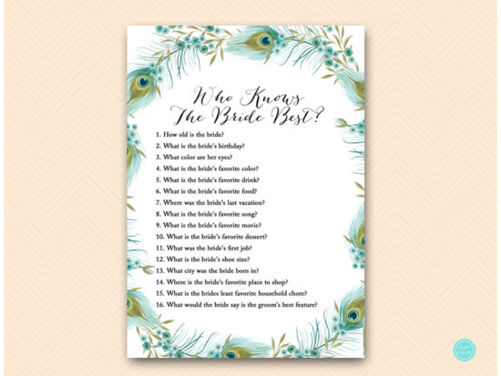 bs462-who-knows-bride-best-peacock-bridal-shower-game