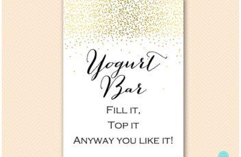 sn472-yogurt-bar-gold-bridal-shower-decoration-sign-5